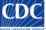 CDC Travel Notices