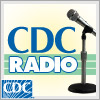 This 60 second public service announcement is based on the May 2013 CDC Vital Signs report. It discusses hepatitis C, a serious viral infection, and the need for everyone born from 1945 through 1965 to get tested.