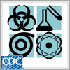 This podcast is an overview of the Clinician Outreach and Communication Activity (COCA) Call: It's a Small World After All: Dengue and Malaria in U.S. Residents - Recognizing and Treating These Mosquito-borne Diseases. CDC's David Townes discusses clinical presentation, transmission, prevention strategies, new treatments, and malaria resources available to health care providers.