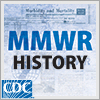 In 2009, novel influenza A H1N1 virus infection in two children from southern California was first identified. This marked the beginning of the 2009 H1N1 influenza pandemic. MMWR was the first scientific publication to break the news of these cases and went on to publish critical findings from the pandemic. In this podcast, Dr. Dan Jernigan discusses this historic public health event.
