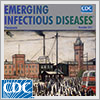 Dr. Lisa Manhart, a professor of Epidemiology and Global Health with the Center for AIDS and STD at the University of Washington, discusses <em>Mycoplasma genitalium</em> Infections.