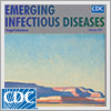 Dr. David Denning, President of the Global Action Fund for Fungal Infections and an infectious diseases clinician, discusses antimicrobial resistance and fungus.