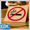 Face-to-face Tobacco Sales: What Retailers Need to Know