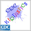 In this podcast for kids, the Kidtastics talk about the dangers of mosquito bites and how to prevent getting them.