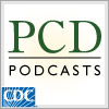 This podcast is an interview with Dr. Anand Parekh, U.S. Department of Health and Human Services Deputy Assistant Secretary for Health, and Dr. Samuel Posner, Preventing Chronic Disease Editor in Chief,  about the definition and burden of multiple chronic conditions in the United States.