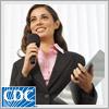 CDC's 29th Annual Joseph W. Mountin Lecture