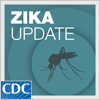 This podcast provides information about the U.S. Zika Pregnancy Registry.