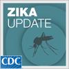Learn about the basics of Zika virus disease.