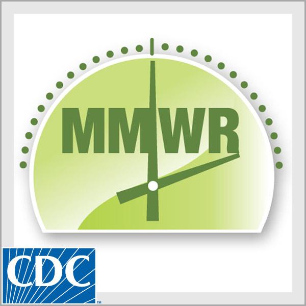 Un minuto de salud con los CDC